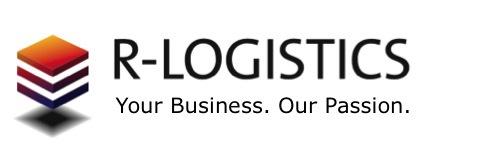 R-Logistics - Handling. Packaging. Full Service.